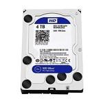【朗報】4TB HDDがついに9000円を切る!税込み8980円
