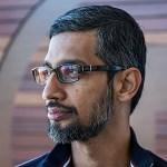 Googleのサンダー・ピチャイ氏、「AIはもしかしたら電気や火よりも重要かもしれない」