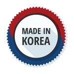 アメリカの消費者、10人に4人は「メイド・イン・コリア(韓国産)の製品は信頼できない」
