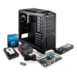 J民1「パソコンで一番重要なのはCPU」J民2「GPU」J民3「ディスプレイ」J民4「メモリに決まってるやろ」