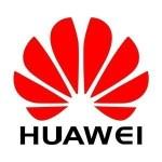 【朗報】次期覇権スマホ「Huawei P20」がリークされる。背面にトリプルカメラを搭載wwwwwww