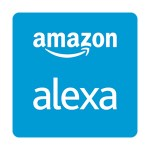 AmazonはAlexaで世界制覇しようとしている←だったら数揃えろよ。俺のEcho dot招待メールいつ来んだよ