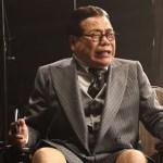 【悲報】出川哲朗さん、コインチェック騒動でガチの苦境に追い込まれる