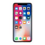 【怒報】ワイの超絶オシャレなiPhoneケース、粘土みたいだとバカにされる