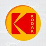 米コダック、まさかの独自仮想通貨「コダックコイン」を立ちあげると発表wwwwwwwwwwwwww