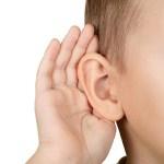 なんJ民「5万円のイヤホンを買った!もの凄い音質や!」神の耳を持つワイ「はぁ…3000円のイヤホンと