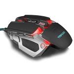 ワイ「ゲーミングマウス()ただのマウスにボタンついとるだけやんけ!wwwwwwwww」