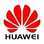 Huaweiさん、とんでもなくベゼルが細いノートPCを発表。カメラはなんと跳ね上げ式