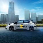 自動運転車とか電気自動車が本気で普及すると思ってる奴wwwwwwwwwwwwwww