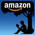AmazonのKindleってやべーな