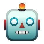ロボット「箱ヲ、ハコビマス」ヒト「邪魔したろ!wwwwwwwwwww」