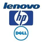 ノートパソコンを買おうと思う。Lenovo、HP、Dellのどれが良い?