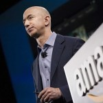 なぜ日本からAmazon創業者のジェフ・ベゾスのような逸材が現れないのか?