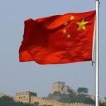中華スマホ使うと個人情報抜かれるってマジ?