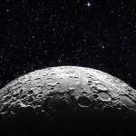 【朗報】月面で4Gモバイルネットワークが使えるようになるらしいぞwwwwwwwwww
