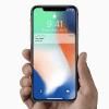 iPhoneオーナーに聞きました あなたがiPhoneXに乗り換えなかった理由って何?