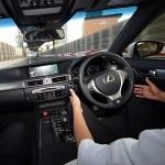 日本政府、自動運転車で事故を起こしたら車の所有者に賠償責任との方針を固める