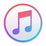 【悲報】iTunesの音楽ダウンロード販売をApple Musicゴリ押しの為に来年3月末に終了か