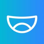 """東芝、""""自分の声""""を学習させて音声読み上げができるアプリ「コエステーション」の提供を開始"""