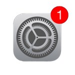 iPhone「ソフトウェアアップデートして?」ワイ「嫌です…」