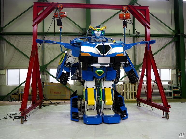 遊戯機械|製品情報|遊戯機械 舞台機構 昇降機 の …
