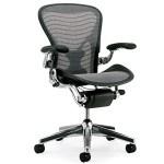 PC使う時の椅子がほしいんだけど、どれがいいのか選んでくれ