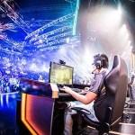 e-Sportsはテレビで大々的にやれば見る人増える