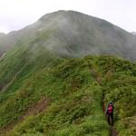47歳女性「登山?スマホの地図アプリに頼れば大丈夫でしょ」⇒スマホを落として遭難