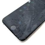 JK「iPhone落としたら割れちゃった・・・グスン」 ワイ「これ」スッ