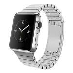 時間はスマホや携帯で「腕時計持っていない」30代で約3割
