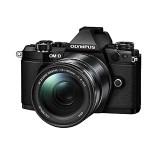 趣味「写真撮影」のコスパの良さ凄いよな。10万円のカメラ買えば一生の趣味になるぞ