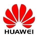 【悲報】調子に乗ってる中国のスマホメーカーHuaweiさん、着実に値上げしてしまう