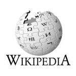 「Wikipedia」「ニコニコ大百科」「ピクシブ百科事典」←こいつら