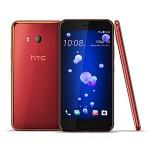 HTCのスマホ好きな人いる?