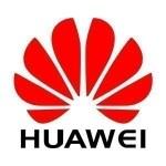 【悲報】Huawei、アメリカ市場から全面撤退へ