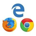 神「すまんな、インターネットブラウザひとつ滅ぼすわ」←どれを差し出す?