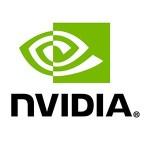 エヌビディア、新GPU「Geforce RTX 2080」などを正式発表