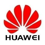 不正行為が発覚したHuaweiの「P20 Pro」などの4モデルが3DMarkのランキングから削除される