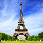 フランスさん、小中学校でスマホを禁止する法案を可決してしまう 9月の新学期から実施