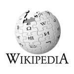 Wikipediaさんの恒例行事「コーヒー1杯分カンパしてください」