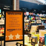 Amazon、レビュー★4つ以上の商品だけを販売する実店舗「Amazon 4-star」を開店