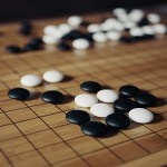 囲碁の日本棋院、 AIを用いた不正を防止するためスマホなど電子機器の持ち込み禁止を決める