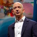 Amazonのジェフ・ベゾス氏、ホームレス世帯の支援等を目的とする20億ドルの慈善基金設立を発表