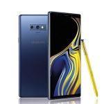 【悲報】Samsungさん、またやらかす。Galaxy note9で発煙か