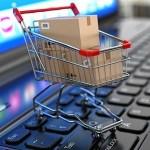 Amazonがヨドバシ.comに勝ってるところ
