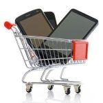 携帯ショップの店員やってたけど変な客多すぎ、もう少し店員の事考えてくれ