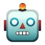 ワイニート「AIやロボットで働かなくていい社会!うおおお」 敵「いいから働けw」