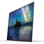 大型テレビどれ買ったらいいの?