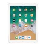iPad Pro 12.9が欲しいワイの背中を押すスレ