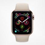【悲報】Apple Watch、ガチで誰も使ってない